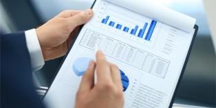 Au moment d'envisager le télétravail, il convient de définir les modalités de compte-rendu et de correspondance avec l'entreprise.