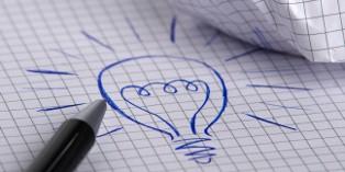 Pour les demandes de brevet, l'INPI va établir un rapport de recherche pour déterminer le caractère nouveau et inventif de l'élément à protéger.