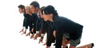 La veille concurrentielle est indispensable pour ne pas se laisser déborder par ses concurrents.