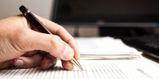 Un reporting régulier et ciblé permet de se tenir informé de manière précise sur les évolutions du marché.