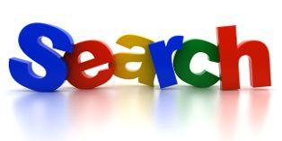 L'algorithme de Google favorise les sites web au contenu pertinent et recommandé par d'autres sites de référence.