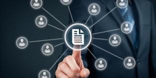 Un outil CRM optimisé, constitue une base de données clients qui regorge d'informations enrichies.