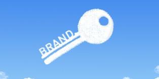 Si l'entreprise s'est assurée qu'un nom est disponible, la protection de la dénomination sociale est accordée dès l'inscription au Registre du commerce et des sociétés.
