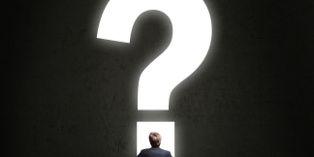 En cas de changement de nom, le nouveau choix doit donner un indice sur l'activité principale et résister aux effets de mode.