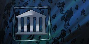 Le statut juridique du groupement d'achat influe sur son fonctionnement.