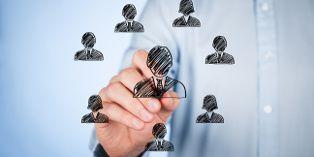 L'employeur peut bénéficier d'aides au recrutement pour l'embauche de salariés.