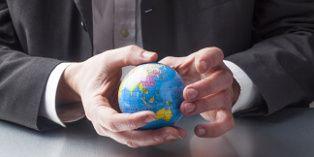 La première question qui se pose quand l'entreprise veut s'internationaliser est de savoir quel pays sera ciblé.