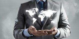 L'implantation à l'étranger suit des critères et des contraintes particulières.