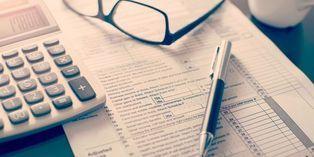 il existe des intermédiaires qui peuvent aider le chef d'entreprise à trouver des opportunités d'achat.