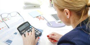 Le futur chef d'entreprise peut se faire aider par un expert-comptable qui l'aidera à lire les comptes de l'entreprise à reprendre.