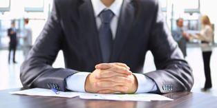 Utilisée en interne, la fiche de poste permet d'évaluer les compétences d'un collaborateur par rapport à des performances attendues.