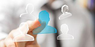 Au-delà des aptitudes et des compétences propres au candidat, il faut s'interroger sur sa capacité d'intégration au sein de l'entreprise.