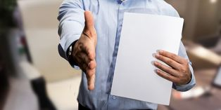 La bonne gestion de l'intégration d'un nouveau salarié est fondamentale à plusieurs titres.