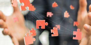 Un réseau professionnel ne peut être efficace que s'il est bien organisé.