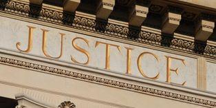 Régler un litige avec un fournisseur en passant pour le tribunal peut coûter cher au chef d'entreprise.