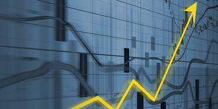 Que ce soit au lancement de l'entreprise, en phase de croissance ou dans une période difficile, les raisons de se tourner vers le capital-investissement ne manquent pas.