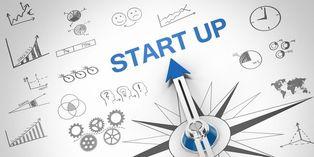Le principe de l'amorçage est  d'effectuer un apport en capital sur des projets en phase de création.