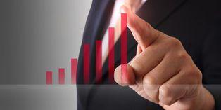 Les périodes de croissance des entreprises nécessitent souvent de débloquer des liquidités.