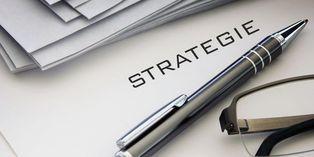 Une stratégie de communication doit adapter le message et le choix des canaux au produit et à la cible.
