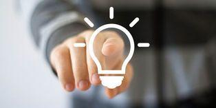 Le choix du business model dépendra de la cible, du produit, des modes de diffusion et des prix.