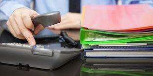 Un audit doit être réalisé sur le lieu de départ, ainsi sur le site d'arrivée, et le déménagement doit être soigneusement préparé.
