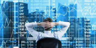 Chaque entreprise dispose de motivations qui lui sont propres pour s'introduire en bourse.