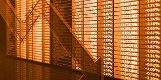 L'introduction en bourse peut se faire sur Eurolist, Alternext ou le marché libre.