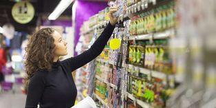 Le profil des consommateurs est essentiel pour identifier son coeur de cible.