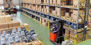 Le rapport de force avec les fournisseurs dépend de l'activité.