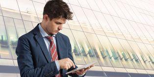 Le chiffre d'affaires potentiel résulte des éléments collectés à travers l'étude de marché.