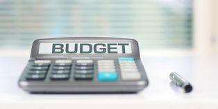 Le budget provisionnel s'appuie sur des données financières pour fournir un repère précieux pour le chef d'entreprise tout au long de l'année.