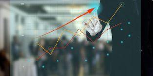 La mesure de l'activité sur les réseaux sociaux assure de faire correspondre la stratégie social media avec les résultats.