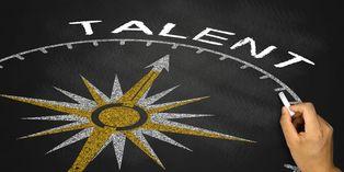 Chaque entreprise dispose de sa propre définition du talent.