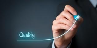 La gestion des réclamations clients fait partie d'une démarche qualité.