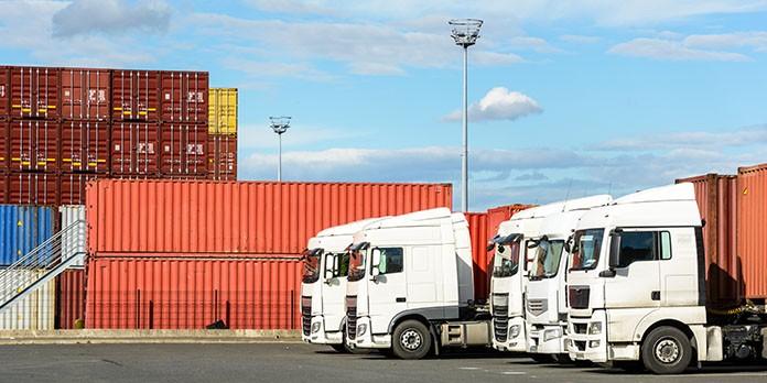 Logistique du dernier kilomètre : enjeux et défis