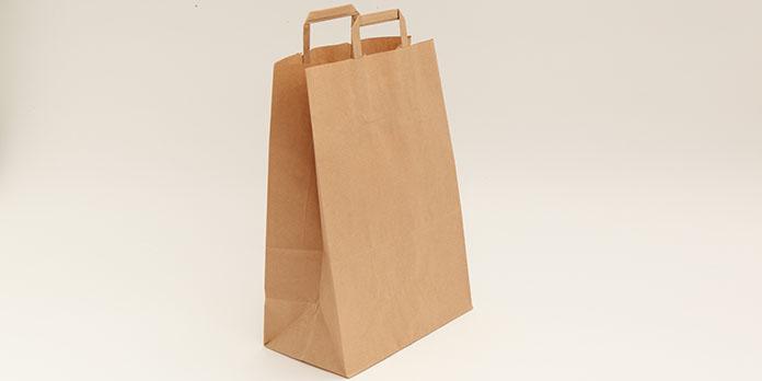 Emballage écoresponsable : les avantages des matières recyclées