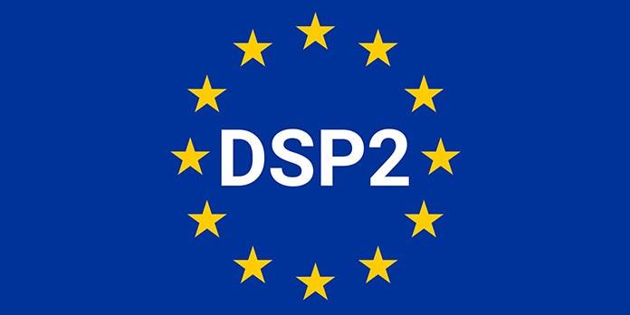 DSP2 : comment améliorer le parcours d'achat ?