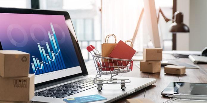 Commerce : comment réussir sa stratégie omnicanale ?