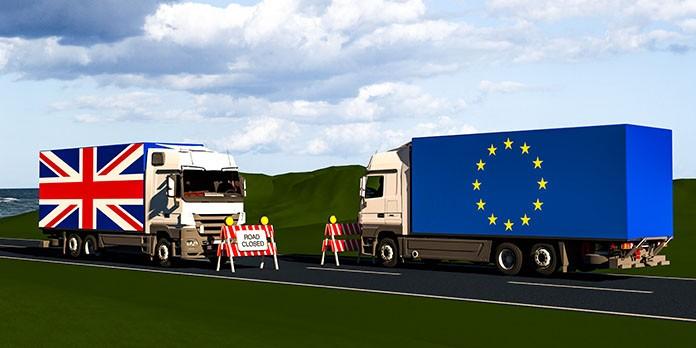 Logistique e-commerce : quels sont les effets du Brexit ?