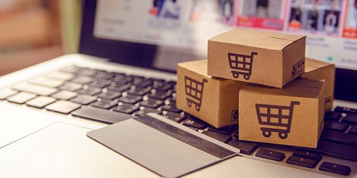 Quels sont les avantages des marketplaces ?