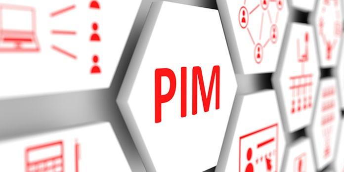 Pourquoi se servir d'un outil PIM ?
