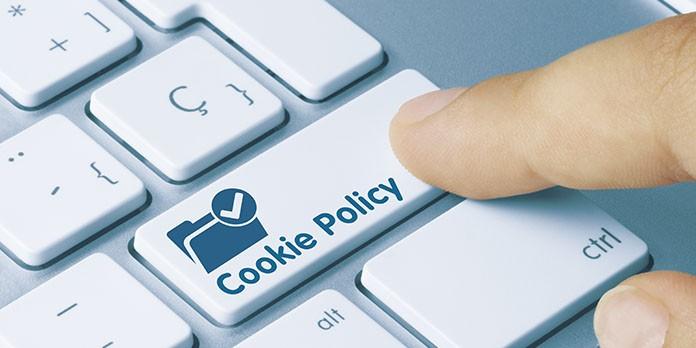 Comment faire pour respecter les règles de la CNIL sur la gestion des cookies ?