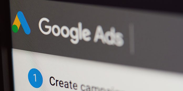 Comment mener une campagne Google Ads ?