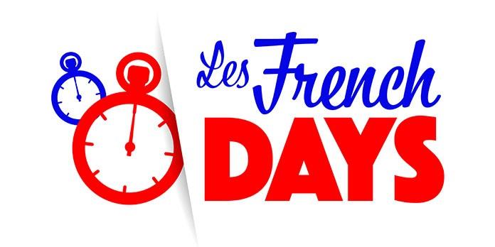 À quoi sert l'opération commerciale French Days ?