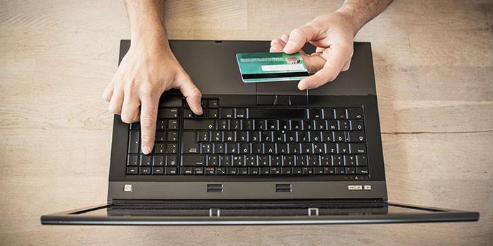 Pourquoi le prestataire de services de paiement (PSP) est utile ?