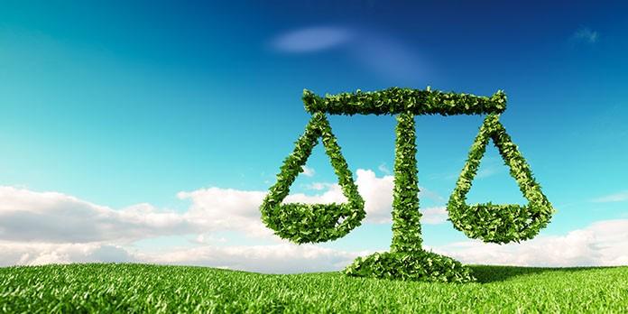 Quels sont les changements entraînés par la nouvelle loi climat ?