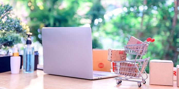 Quels métiers de l'e-commerce sont les plus recherchés ?