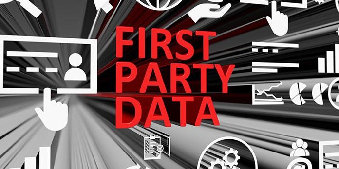 First party data et third party data : tout ce qu'il faut savoir