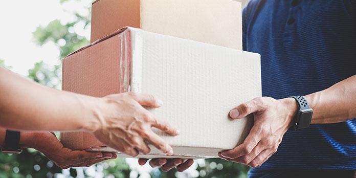 Frais de livraison : comment évolue le marché ?