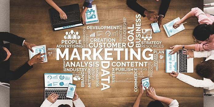 Comment élaborer une stratégie de marketing multilocale ?